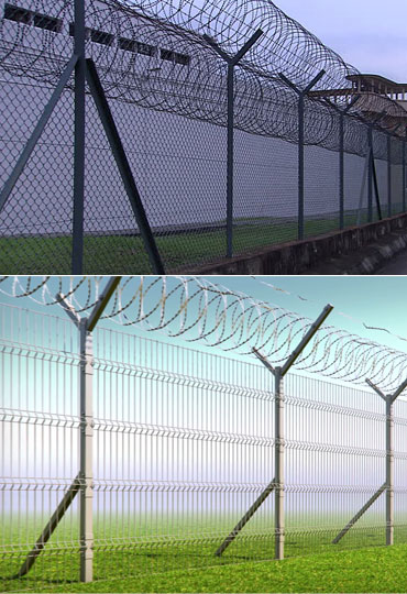 Fencing Wire Manufacturer & Supplier